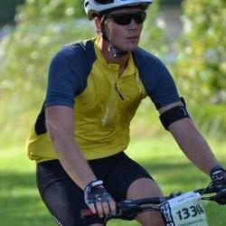 Cycling 90 km - Christian Scholz (13384)