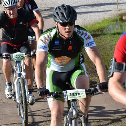 Cycling 90 km - Christian Olsson (13752)