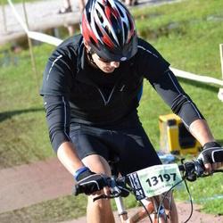 Cycling 90 km - Anders Törnqvist (13197)