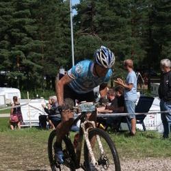 Cycling 90 km - Carl-Anders Fåglum (580)