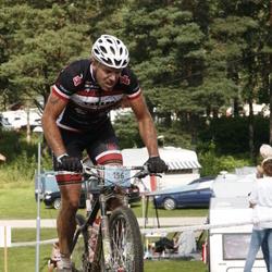 Cycling 90 km - Anders Juhlin (156)