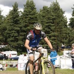 Cycling 90 km - Henrik Eriksson (2408)