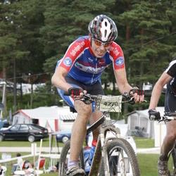 Cycling 90 km - David Lif (4270)