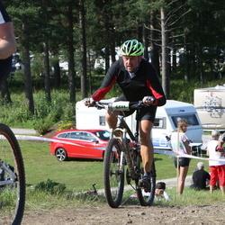 Cycling 90 km - Arsen Ban (6511)