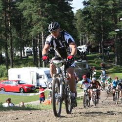 Cycling 90 km - Denis Palcic (9171)