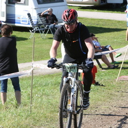 "Cycling 90 km - Henrik""henke"" Claesson (9372)"