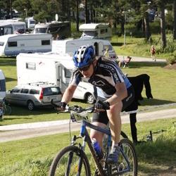 Cycling 90 km - Avo Raud (13441)