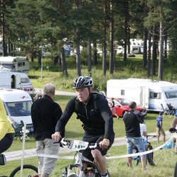 Cycling 90 km - Anders Jonsson (9839)