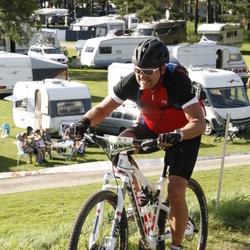 Cycling 90 km - David Muir (10432)