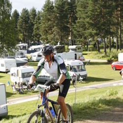 Cycling 90 km - Henrik Sjöberg (11947)