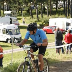 Cycling 90 km - Emil Jansson (14555)