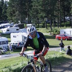 Cycling 90 km - Jan-Inge Dahlman (15115)