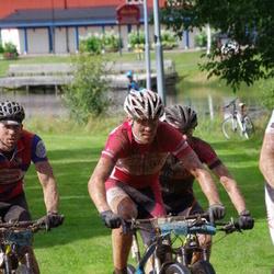 Cycling 90 km - Axel Lindh (114)