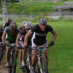 Cycling 90 km - Henrik Hegender (486)