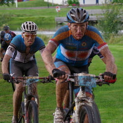 Cycling 90 km - Edvard Wendelin (585)