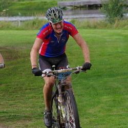Cycling 90 km - August Martin (550)