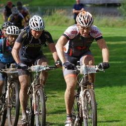 Cycling 90 km - Andreas Eidevåg (961)