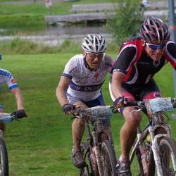Cycling 90 km - André Nilsson (1244)