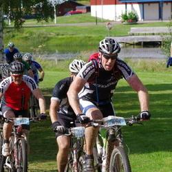 Cycling 90 km - Henrik Kapraali (974)