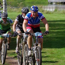 Cycling 90 km - Anders Fagerlund (1280)