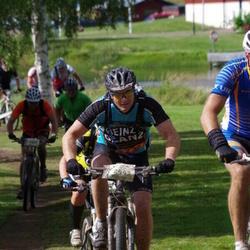 Cycling 90 km - Christian Thorsén (2445)