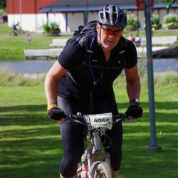 Cycling 90 km - Christian Grenander (4046)
