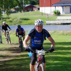 Cycling 90 km - Jan-Eric Simont (4601)