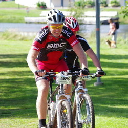 Cycling 90 km - Joakim Oghammar (4896)