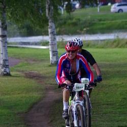 Cycling 90 km - Egil Vidar Steinum (4855)