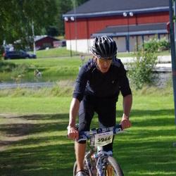 Cycling 90 km - Jari Olavison (5966)