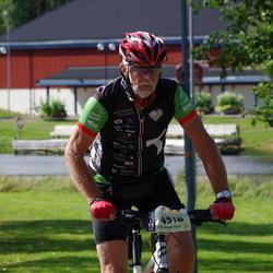 Cycling 90 km - Jan-Olof Carlsson (4518)