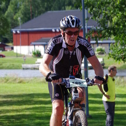 Cycling 90 km - Arild Rabben (5895)