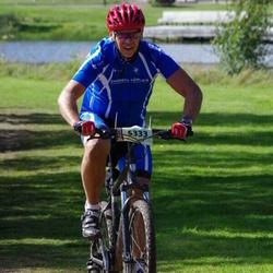 Cycling 90 km - Janken Märges (5333)