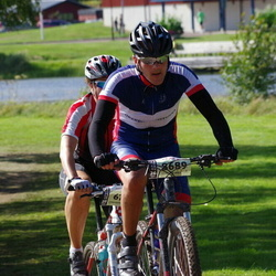 Cycling 90 km - Holger Kück (8689)