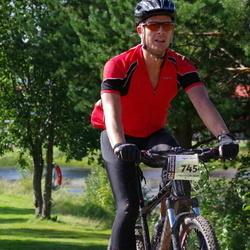 Cycling 90 km - Fredrik Ringborg (7454)