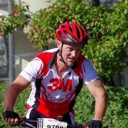 Cycling 90 km - Jan-Erik Nilsson (9708)