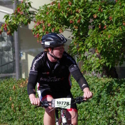 Cycling 90 km - David Persson (10778)