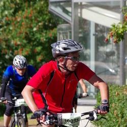 Cycling 90 km - Daniel Hoffmann (10035)