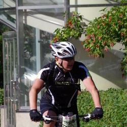 Cycling 90 km - Henrik Eriksson (11558)