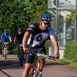 Cycling 90 km - Emil Motin (10113)