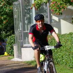 Cycling 90 km - Henrik Edvinsson (10621)