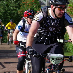 Cycling 90 km - Christian Sörensen (10748)