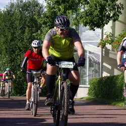 Cycling 90 km - Ceacar Ax (12240)