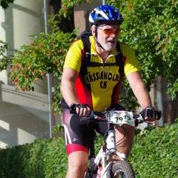 Cycling 90 km - Jan-Åke Bengtsson (7973)