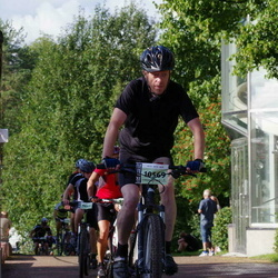 Cycling 90 km - Anders Persson (10569)