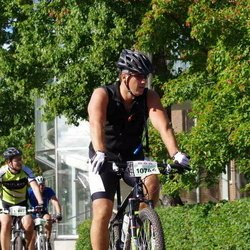 Cycling 90 km - Anders Baronik (10746)