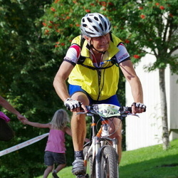 Cycling 90 km - Henrik Pihlgren (14244)