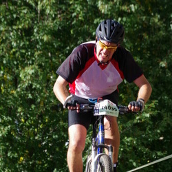 Cycling 90 km - Anders Hansson (14035)