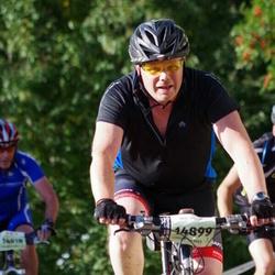 Cycling 90 km - Arne Söderberg (14899)