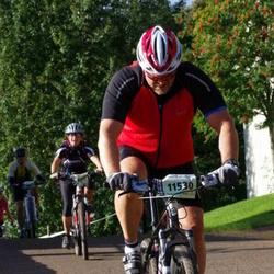 Cycling 90 km - Christer Eriksson Jörnelind (11530)